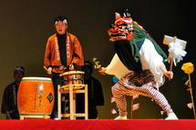 Furugei2014e