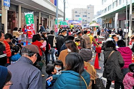 Ys_fujisan2014a