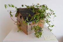 Birdhouse06