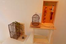 Birdhouse07