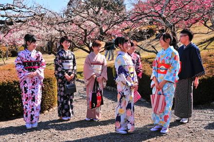 Kimonophoto03