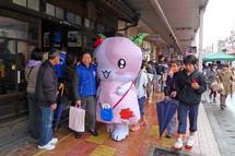 Fujihon_ktoraichi07