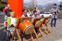 Kizunafes2014i