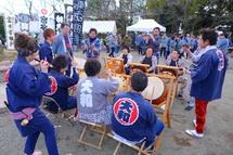 Kizunafes2014l