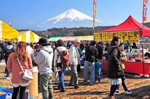 Fujinishiki2014d