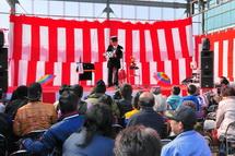 Fujinishiki2014j