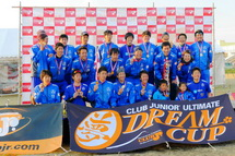 Dreamcup2014g