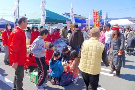 Chokkuraichi201403a