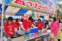 Hiromi_sakurafes2014i
