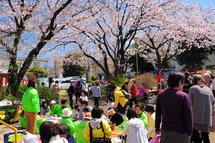 Yoshi_sakurafes2014c
