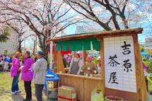 Yoshi_sakurafes2014e
