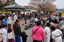Gebazakurafes2014e