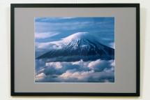 Fuji100keiten2014e