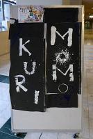 Momokuri2014a