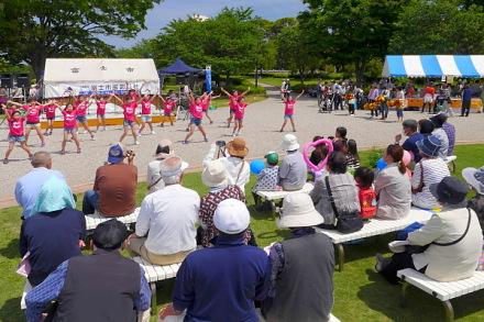 Fujibarafes2014h