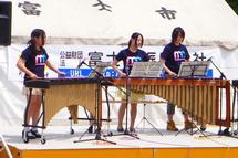 Fujibarafes2014j