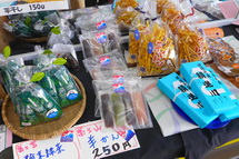 Fujisanmarche04