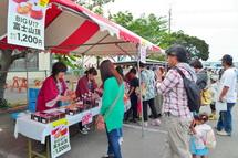 Tagonotsukifes2014c