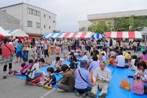 Tagonotsukifes2014f