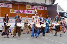 Tagonotsukifes2014g