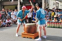 Gion2014_01i