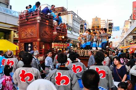 Gion2014_01m