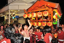 Gion2014_02s
