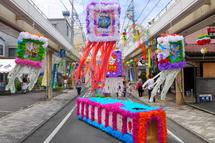 Mh_tanabata2014b