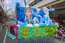 Mh_tanabata2014d