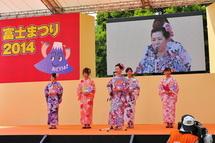 Fujimatsuri2014d
