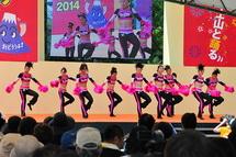 Fujimatsuri2014e