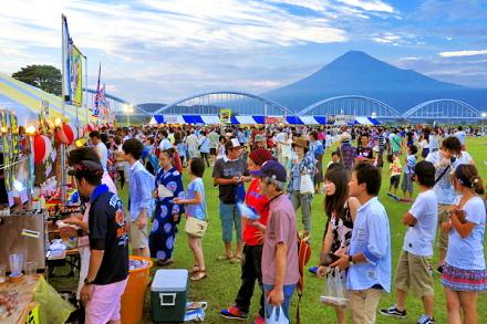 Fujikawafes2014a