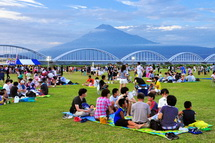 Fujikawafes2014d