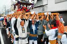 Takaokasf2014h