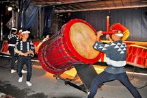 Takaokasf2014m