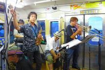 Jazztrain2014c