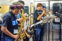 Jazztrain2014d