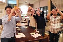Tn_soukoukai2014c