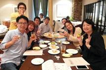 Tn_soukoukai2014d