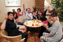 Tn_soukoukai2014e