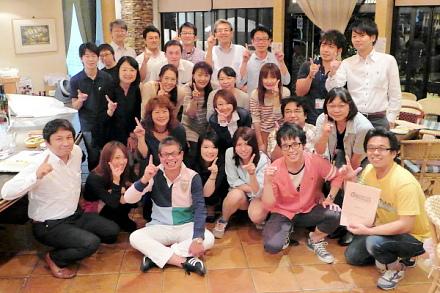 Tn_soukoukai2014f