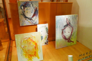 Artsession2014g