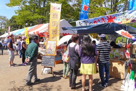 Kawadokokomachi05