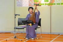 Otoekicon_biwa04