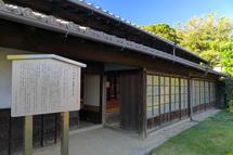 Fbtenji_fujikawa01