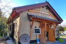 Fbtenji_fujikawa15