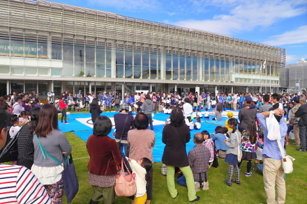 Kajimafes2014a