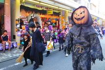 Halloween2014c