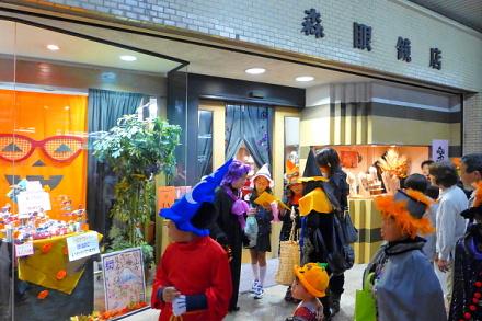 Halloween2014k