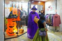 Halloween2014l